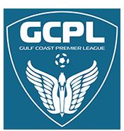 Gulf Coast Premier League
