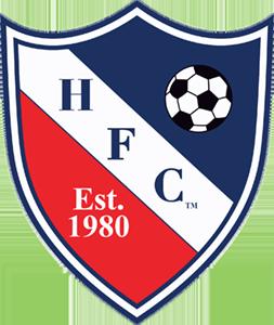 Clubs – Gulf Coast Premier League
